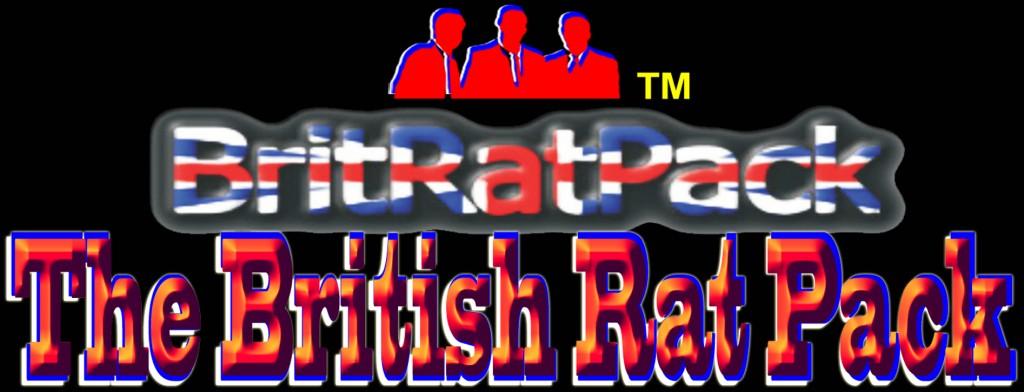 BritishRatPack